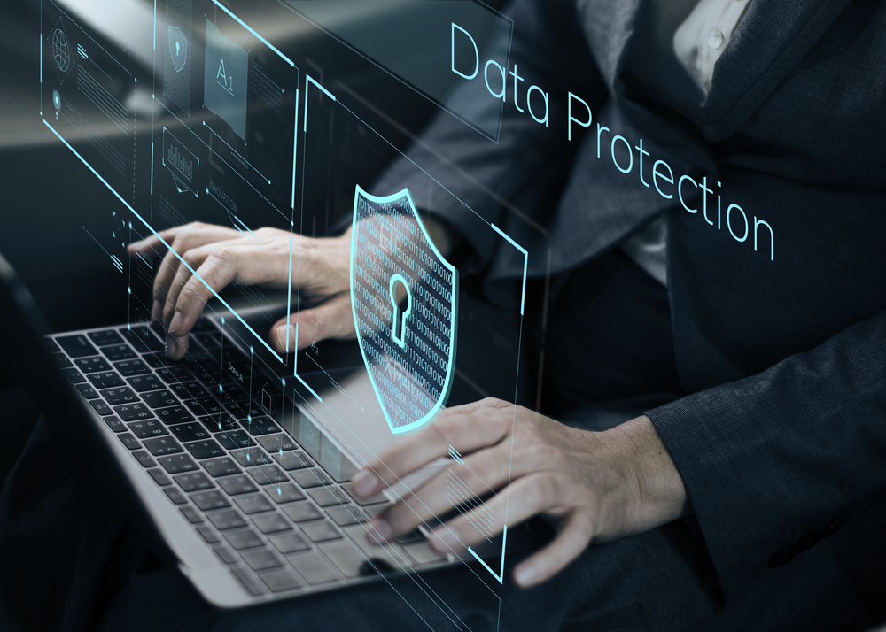 Protecting Data